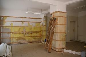 interior 25_06