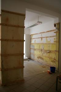interior 25_06_2