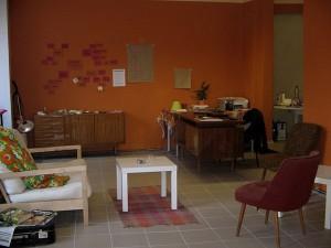 interior sept 1