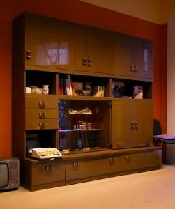interior sept