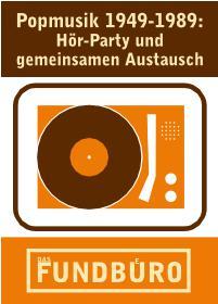 Popmusik_November_Flyer-page001